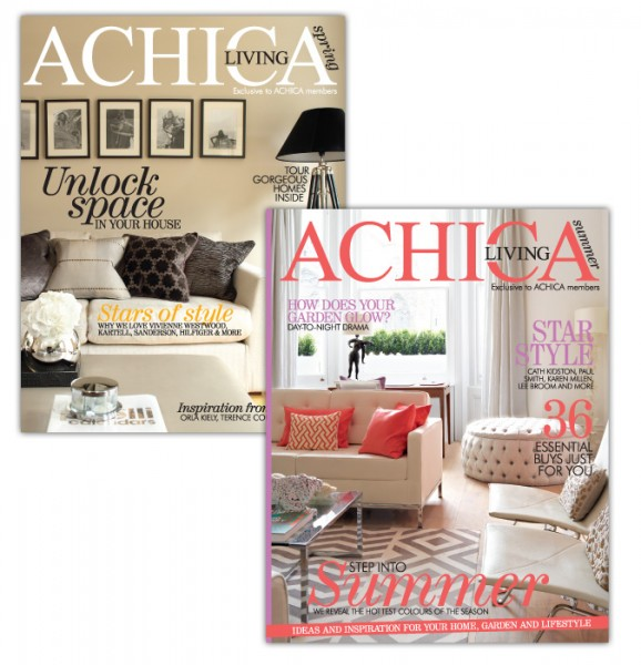 about-magazines