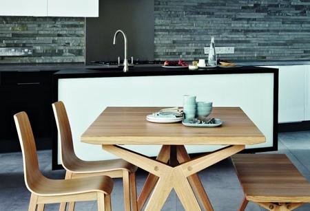 Hooray for furniture designer Bethan Gray