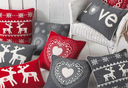 10 Christmas gift ideas for friends, family or even yourself!