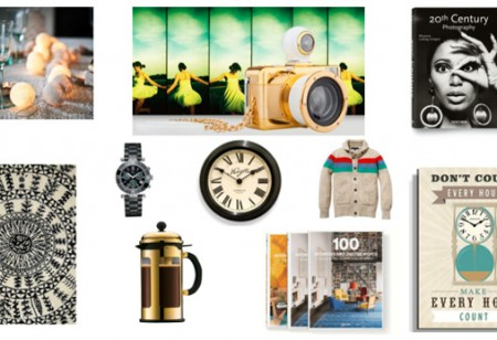 Celebrate ACHICA's 3rd birthday: Promotions from Lomography, Cable & Cotton and more