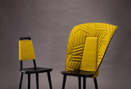 Top 5 designs from Stockholm Design Week
