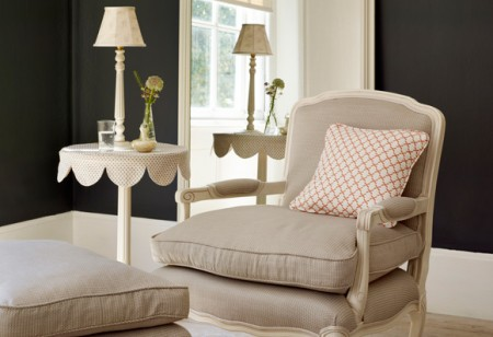 Chic Shopping: Update your home with a new view
