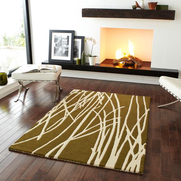 Oriental-Carpets-&-Rugs
