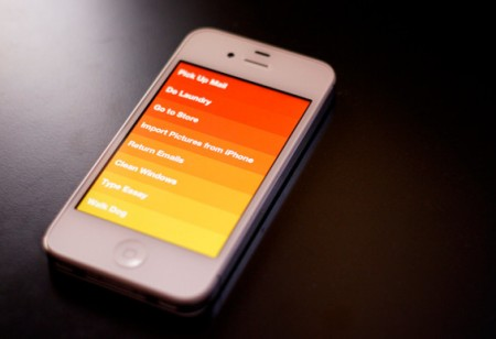 App of the Week: Clear
