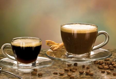 We're full of beans as we celebrate National Coffee Week
