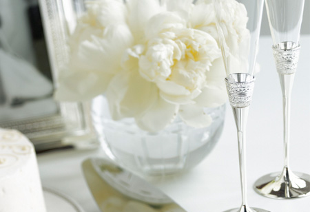The Wedding Collection comes to ACHICA