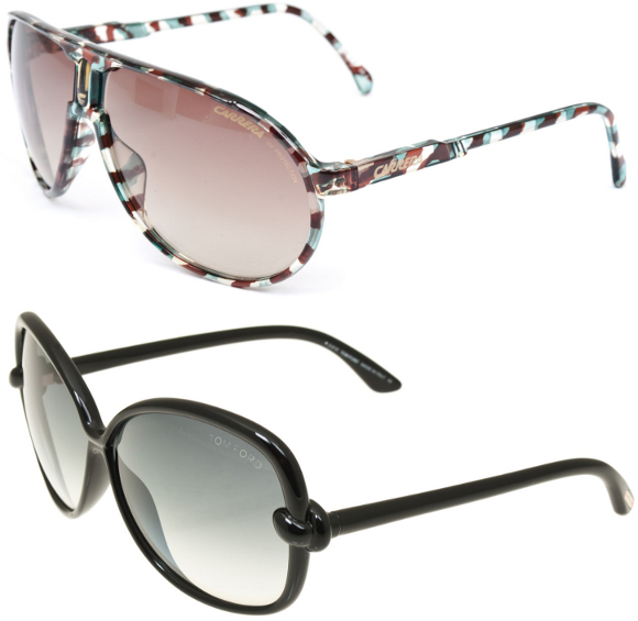 Sunglasses-by-Tom-Ford