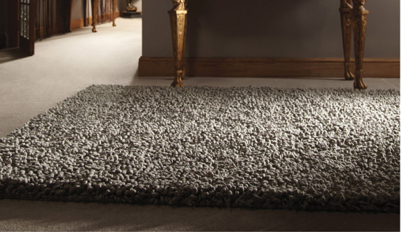 rugs-new-naturals