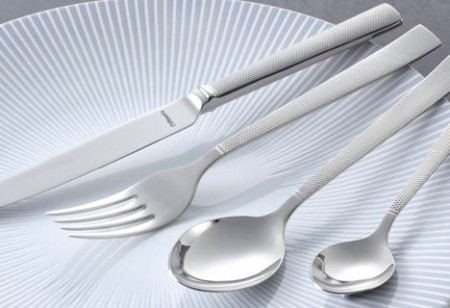 Cut above the rest: How to care for cutlery and kitchen knives