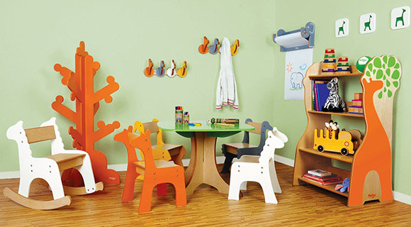 pkolino-childrens-education-toys-playtime