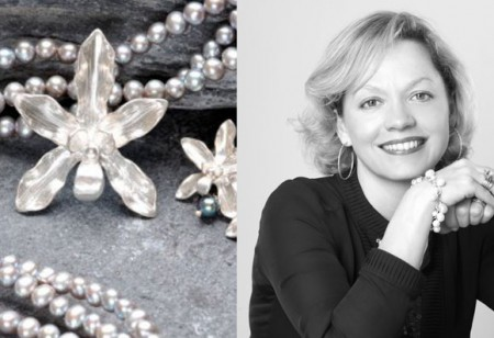 Diane Hall of Dower & Hall picks her top 5 Christmas gifts