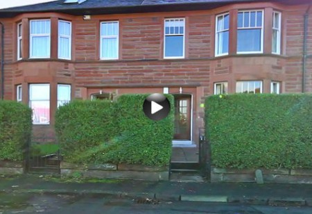 Latest video: Step inside this charming terraced home