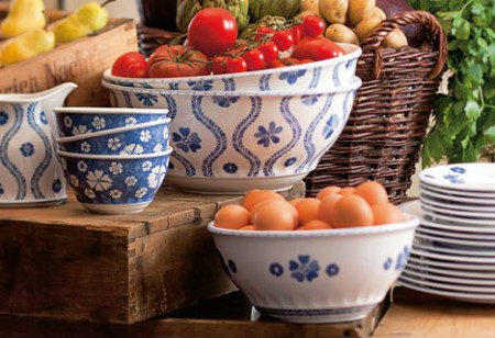 Behind the brand: The rise of Villeroy & Boch