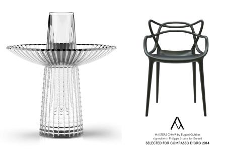 A-Z of Design: Q is for Eugeni Quitllet