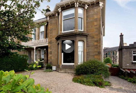<b> Latest video: </b> Tour this lovely and spacious lived in family home