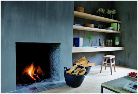 <b> Style Insider: </b> How to get the modern country look in your home