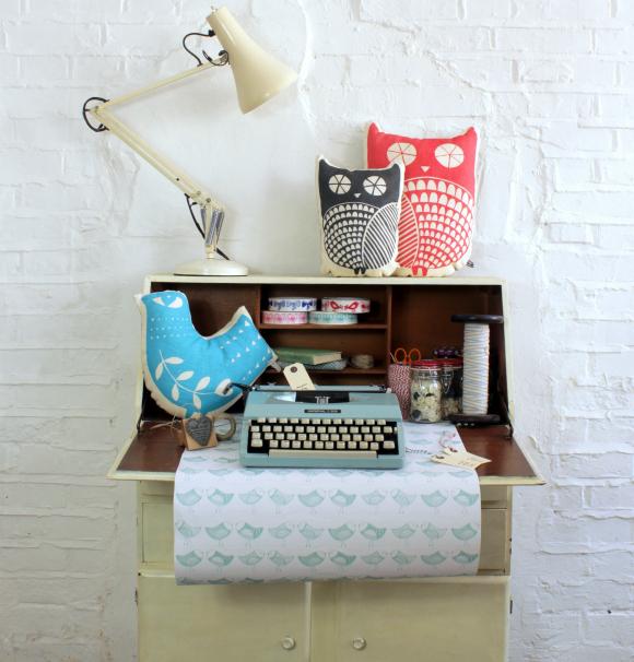 retro-owl-typewriter-anglepoise-vintage-zeena-achicaliving 580