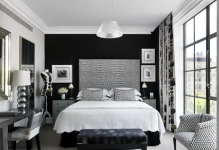 From Soho to SoHo: London hotel style hits the Big Apple