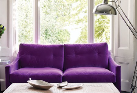 Make room to recline – 5 best sofas