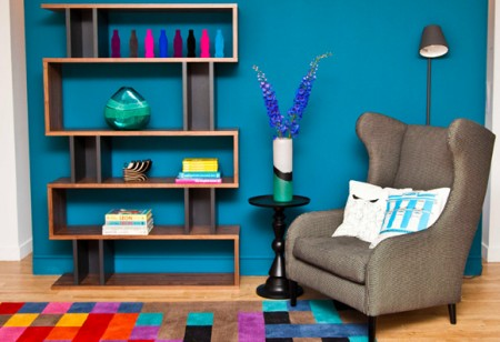 7 hot looks for your home