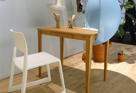 Top 5 trends from IMM Cologne