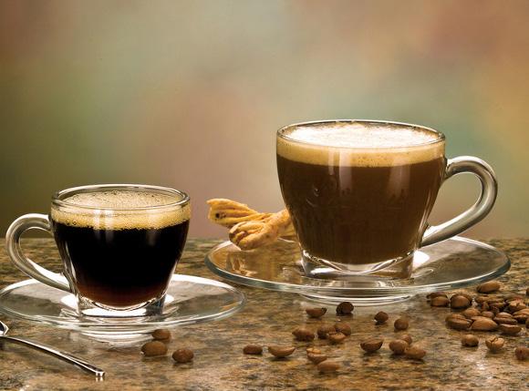 Cafe-Bar-Lifestyle