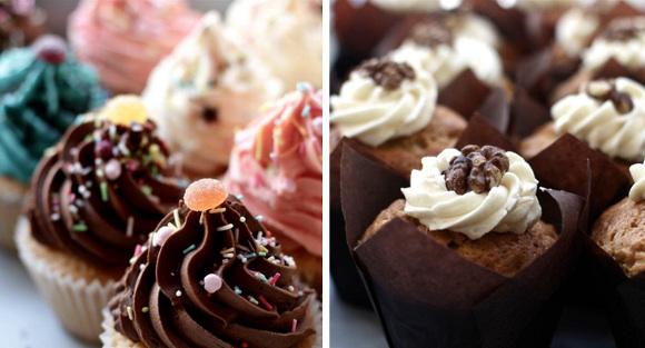 baking-week