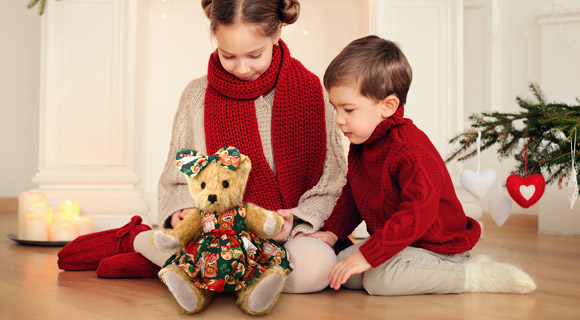 canterbury-bears-teddies-christmas-gifts-stocking-fillers