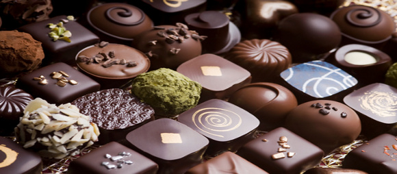 chocolate-week-2013