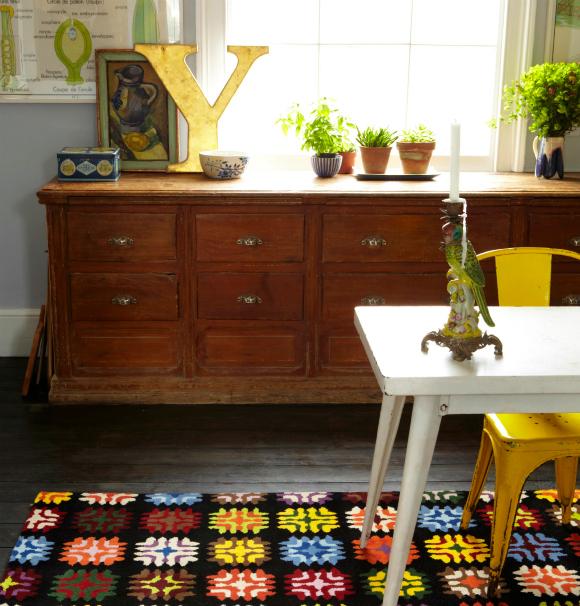 folksy-crochet-rug-plantation-rugs-vintage-style-achicaliving 580