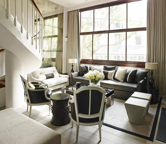 Image: Kelly Hoppen Interiors Part 58